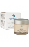 Masque AquaUnde 75ml