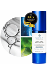 Crème Probio Omega Cell 30ml