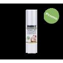 Sérum Anti-âge – 30 ml - 1 Bouteille
