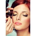 Maquillage De Jour Ou Soirée