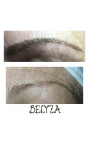 Microblading - 3D Eyebrows