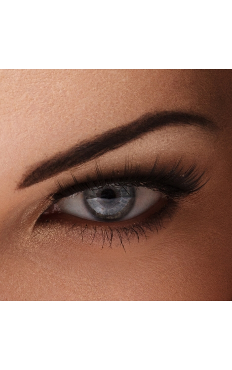 Eyebrow And Lash Colouring