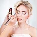Formation en maquillage
