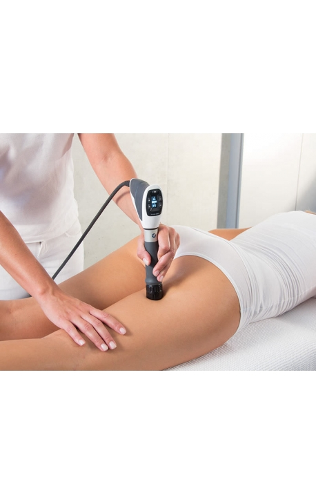 Traitement Cellulite (Cellactor)