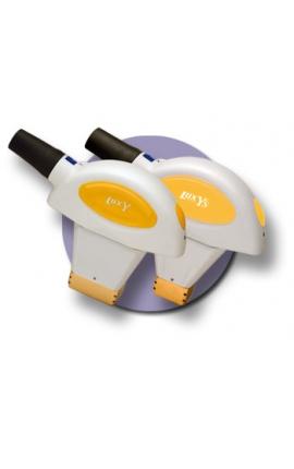 Legs/Brazilian/Underarms (Laser Hair Removal)
