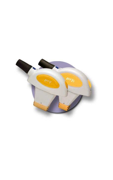 Lèvre Supérieur/Menton (Épilation Au Laser)