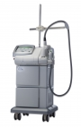 Definitive Pulsed Light (IPL) Hair Removal Package