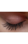 Eyelash Extension Evaluation