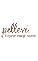 Pellefirm - Pelleve