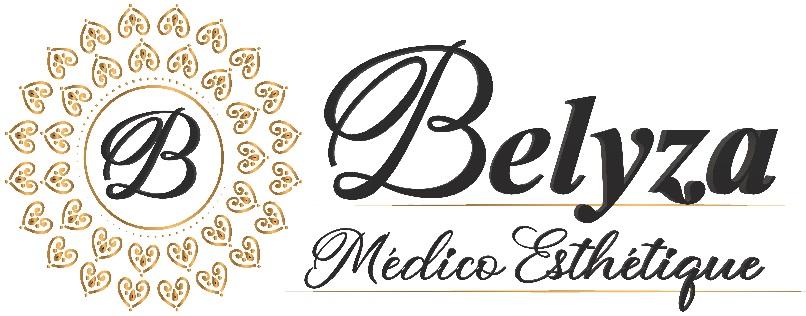 Belyza